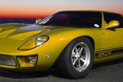Cobra GT40 gallery (1)