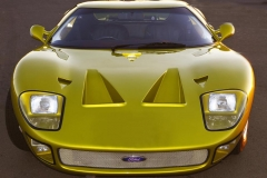 Cobra GT40 gallery (14)
