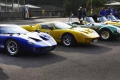 Cobra GT40 gallery (18)