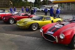 Cobra GT40 gallery (23)