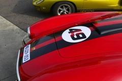 Cobra GT40 gallery (24)