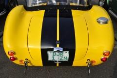 Cobra GT40 gallery (29)