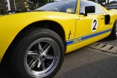 Cobra GT40 gallery (30)