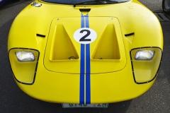Cobra GT40 gallery (31)