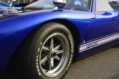 Cobra GT40 gallery (32)