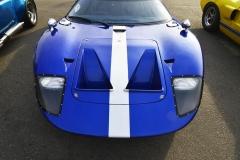 Cobra GT40 gallery (33)