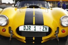 Cobra GT40 gallery (34)