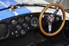 Cobra GT40 gallery (36)