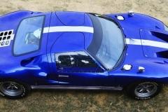 Cobra GT40 gallery (42)