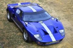 Cobra GT40 gallery (43)