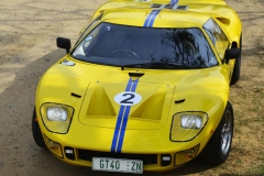Cobra GT40 gallery (44)