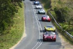 Cobra GT40 gallery (45)