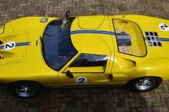 Cobra GT40 gallery (51)