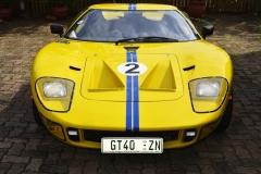 Cobra GT40 gallery (52)